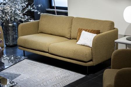 Sofa Montorso