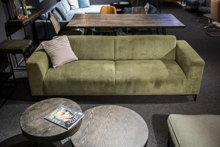 Sofa Bowie