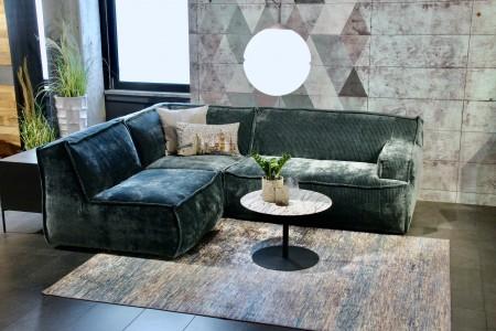 Sofakombination Monti II