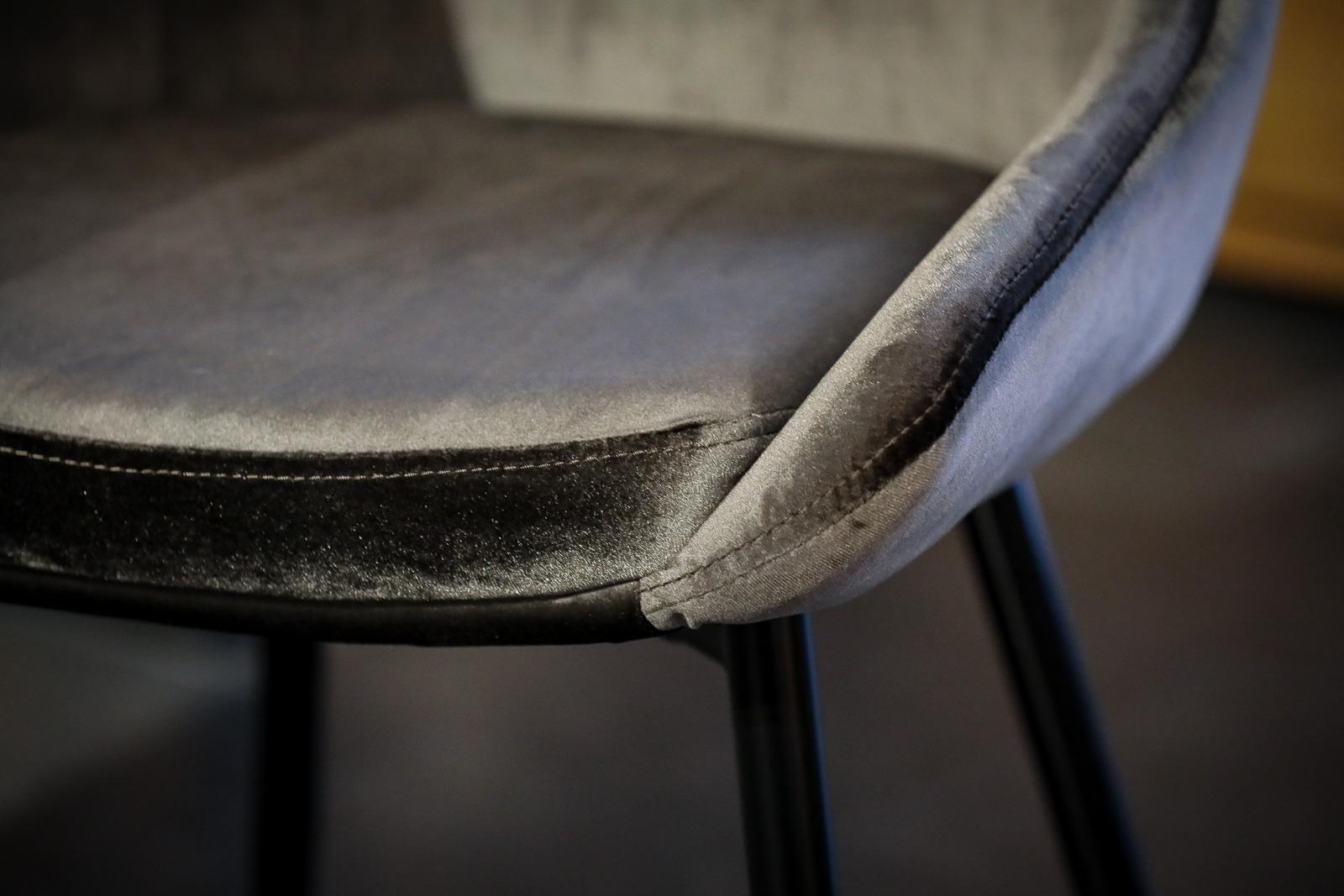 stuhl clark die w scherei das m belhaus. Black Bedroom Furniture Sets. Home Design Ideas